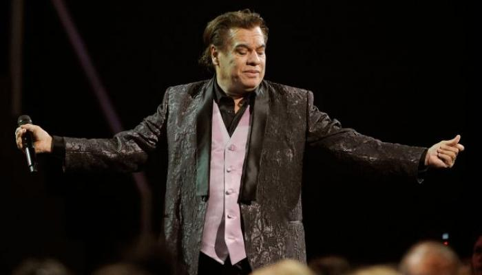 Juan Gabriel's remains will be transferred from L.A. to ...