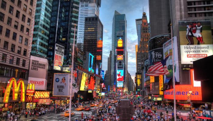 Αποτέλεσμα εικόνας για INTERNATIONAL VISITATION IN  USA=