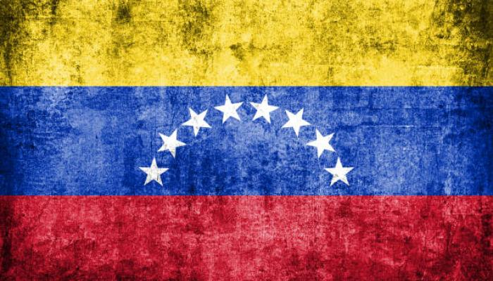 Five Venezuelan Startups that are Breaking Shapes