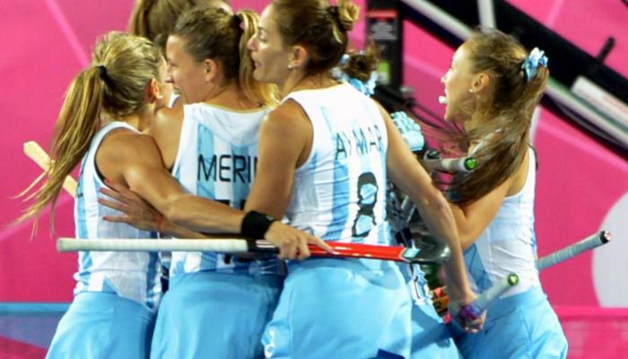 Top Five Teams in the History of Pan American Games