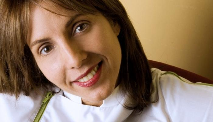Four Women Play the Leading Role on Venezuelan Cuisine