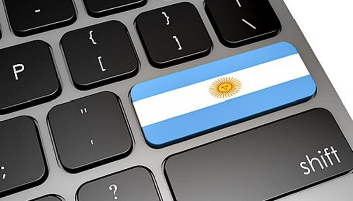 The 10 most innovative Argentine startups in 2017