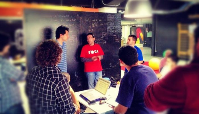 How to create a Startup in Venezuela in spite of the crisis?