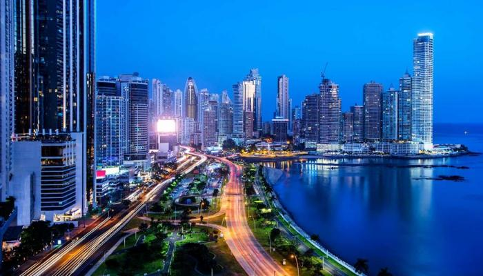 Ten Reasons to Invest in Panama