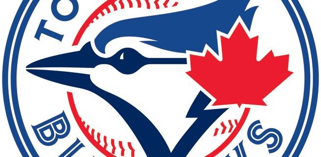The Blue Jays' Spanish Logo