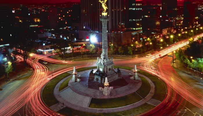 Best Cities to Create a Startup in Latin America