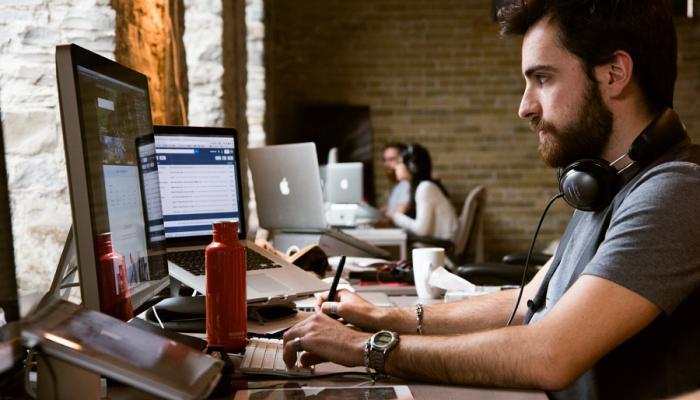 Five DMZ Startups that Have Succeeded Worldwide
