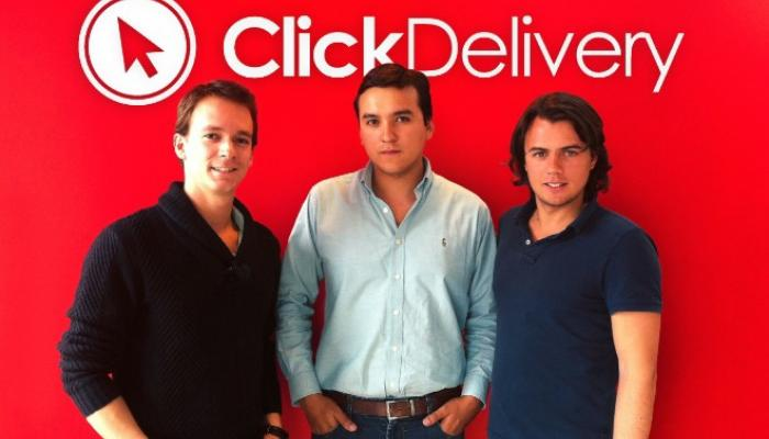 Meet the few Latin American Startups that were Sold Recently