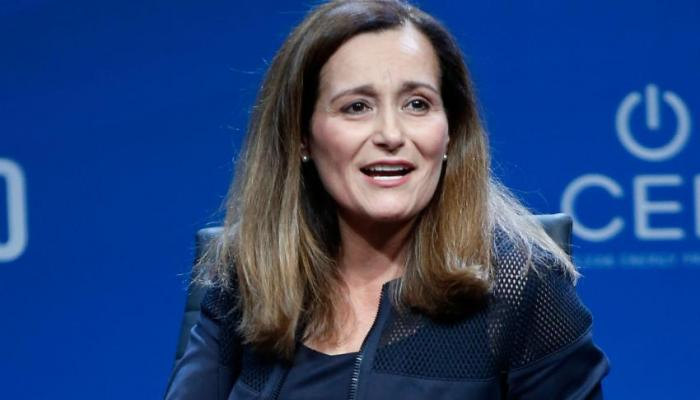 These are the Ten Most Powerful Latin American Women in the Business World