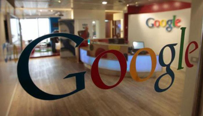 Google – Cuba: A Blocked Relationship