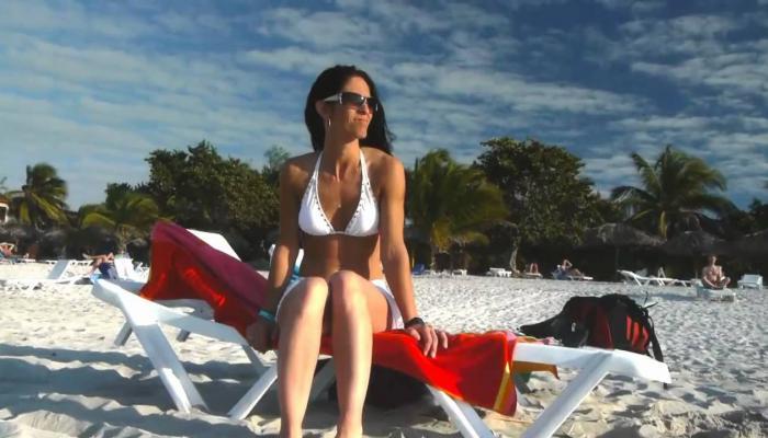 Top 5 Playas en Cuba