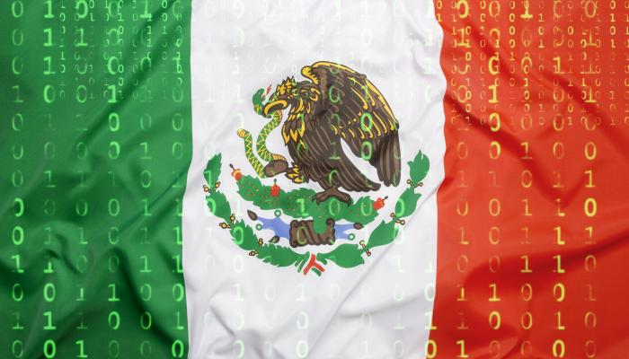 Mexico Marches Ahead Seriously: The Next Silicon Valley Could Be Speaking Spanish