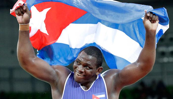 The 10 best Caribbean athletes of all time