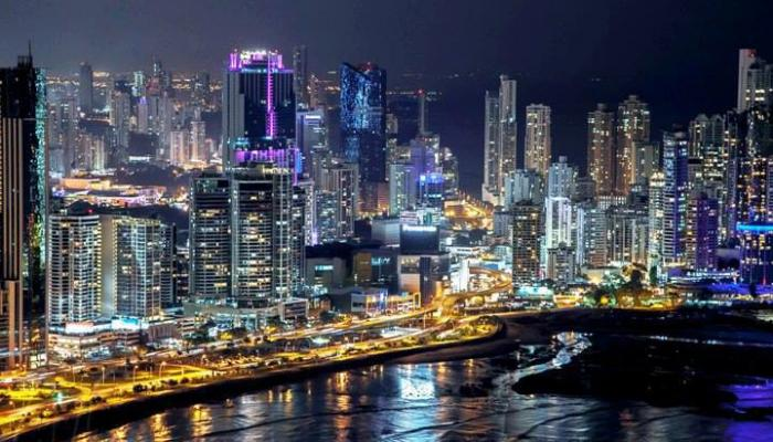 Top 10 Most Innovative Startups in Panama