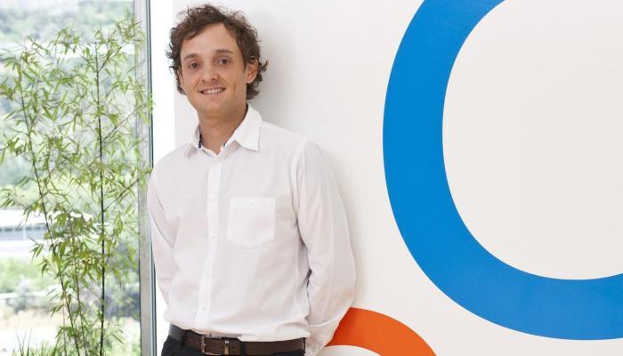 Four Successful Chilean startups