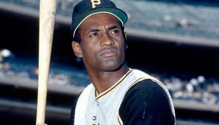 Roberto Clemente, the Legend of the Best Latin American Baseball Player of All Time