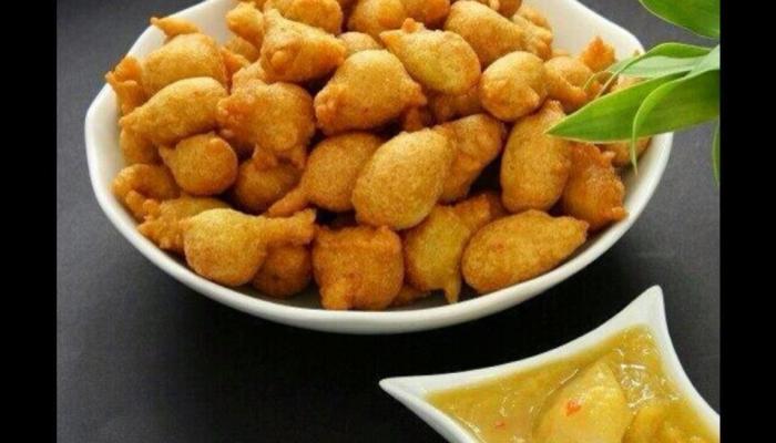 Guyana Tourism: 10 Foods You Must Eat in Guyana