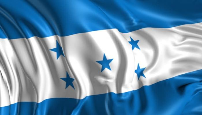 7 Tech Startups from Honduras to keep on your radar