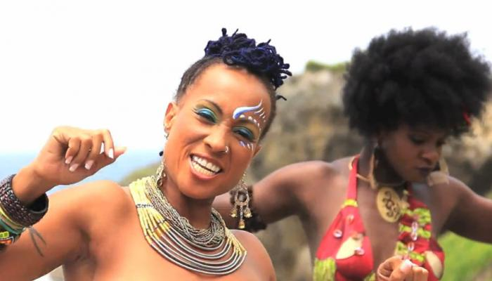 Top 10 Soca Songs that Crossed over to Mainstream