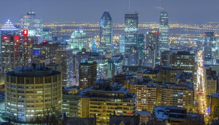 20 Things You Should Know Before Moving to Montreal