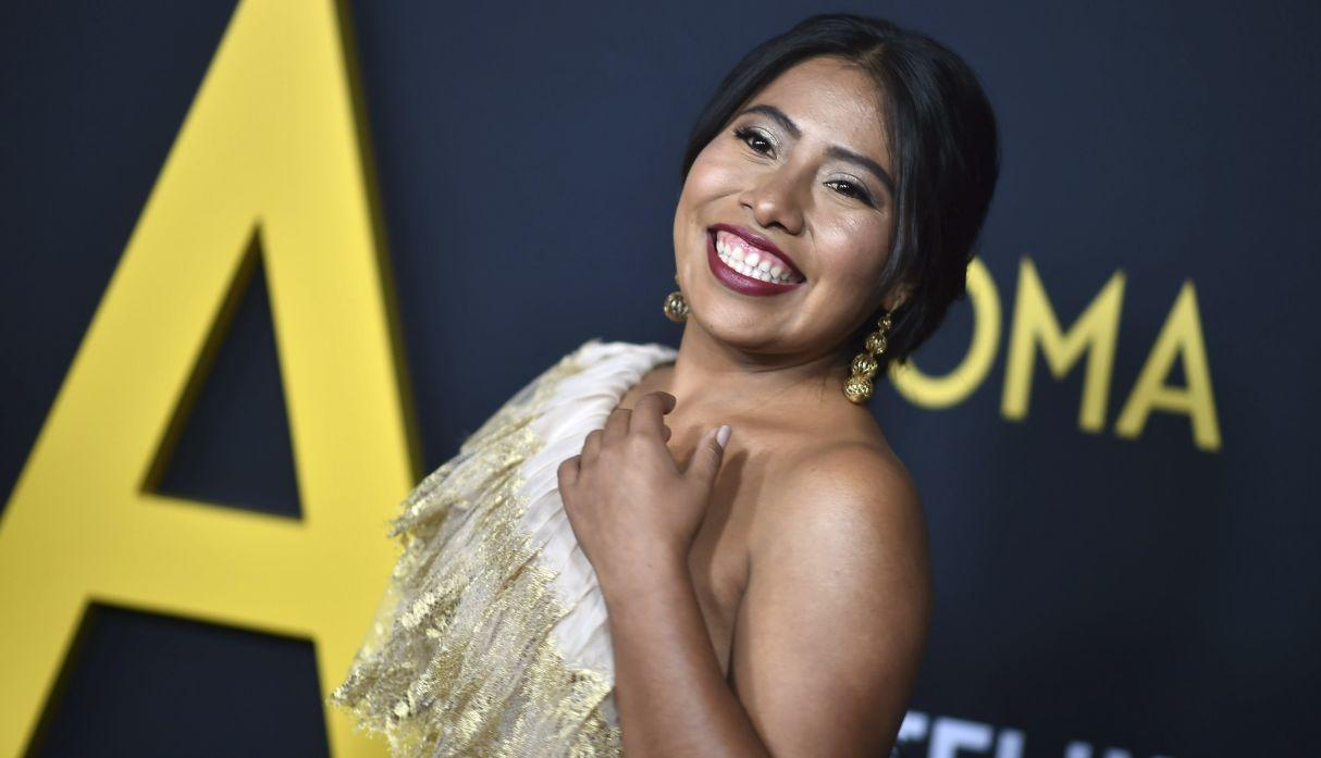 The Importance of Yalitza Aparicio as a Global Feminist Icon