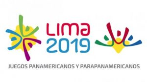 Lima 2019 Pan Am Games