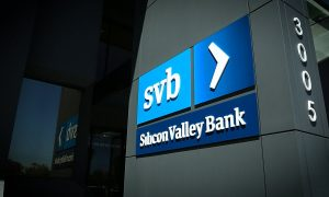 Silicon Valley Bank Canada