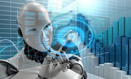 Canada Artificial Intelligence