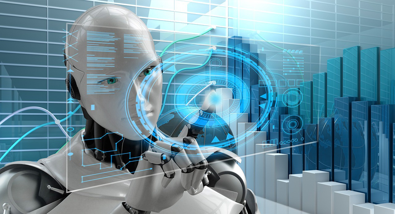 Canada's Opportunity to Become a Global Leader in Ethical Artificial Intelligence