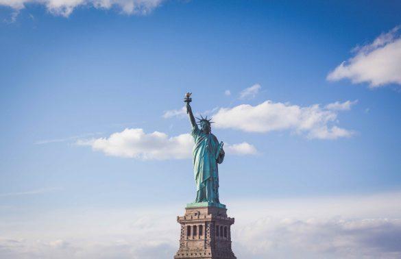 Visit United States
