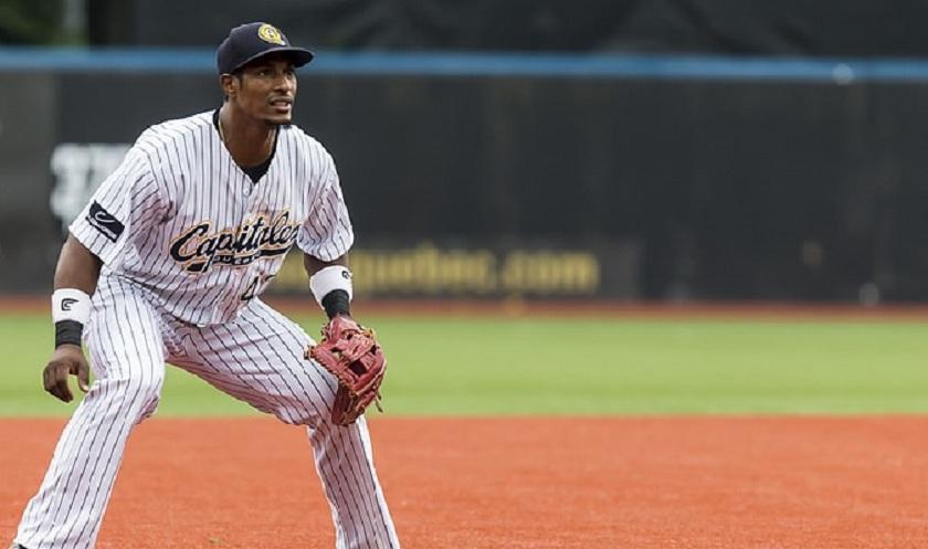 Good News: Cuban Baseball Returns to Canada