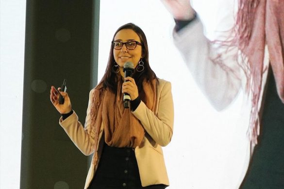 Mariana Costa
