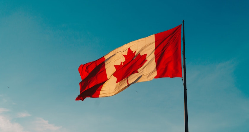 How Canadian startups can access great talent south of the border
