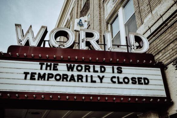 Latin America Theaters