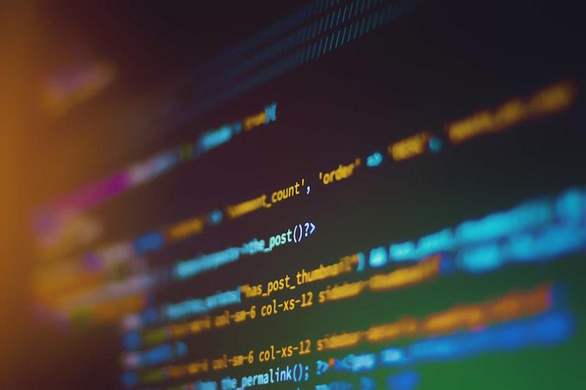 Five Trends on Digital Information Management