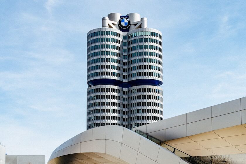Automotive in 2021: Ontario is Leading the Digital Revolution
