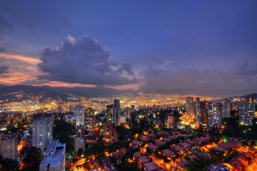 How Startups Are Driving Productivity In Latin America Amidst The Global Crisis