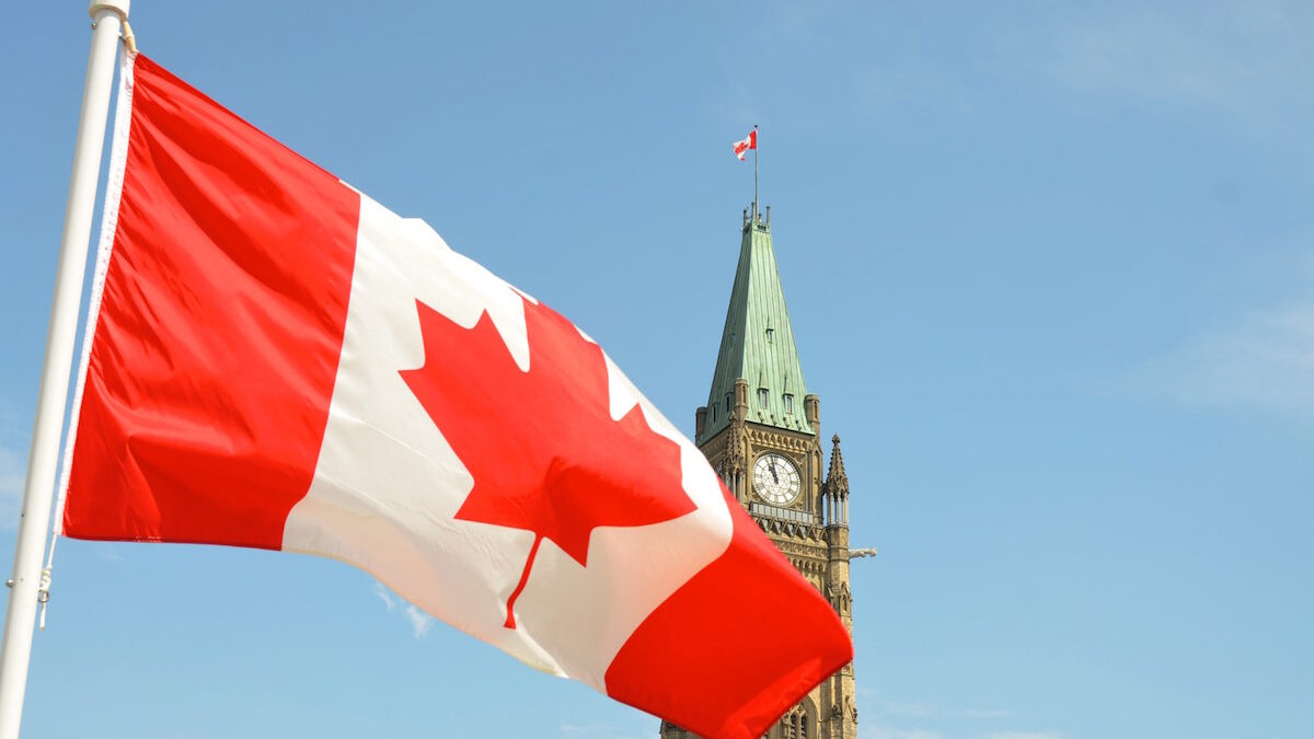 Canada rises to 2nd place in Kearney's Foreign Direct Investment Confidence Index