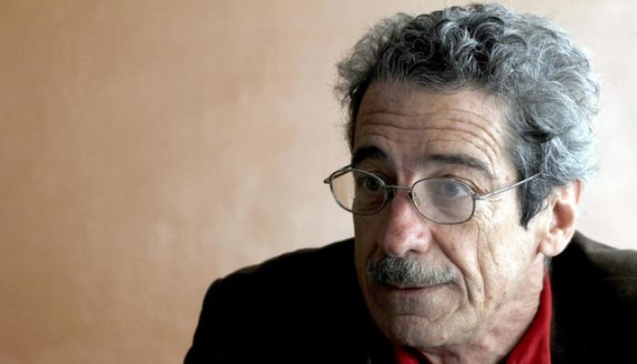 Los 10 mejores directores de cine cubanos