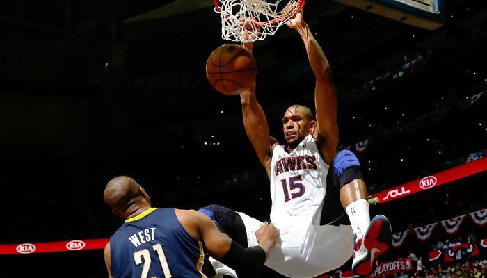Top 5 latinos a seguir en la NBA