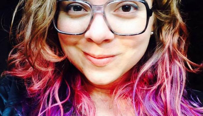 Venezuela: Cuando ser bloguera se convierte en un trabajo