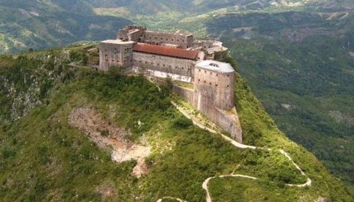 Haití: historia, playas, cultura y tradiciones únicas en el Caribe francés
