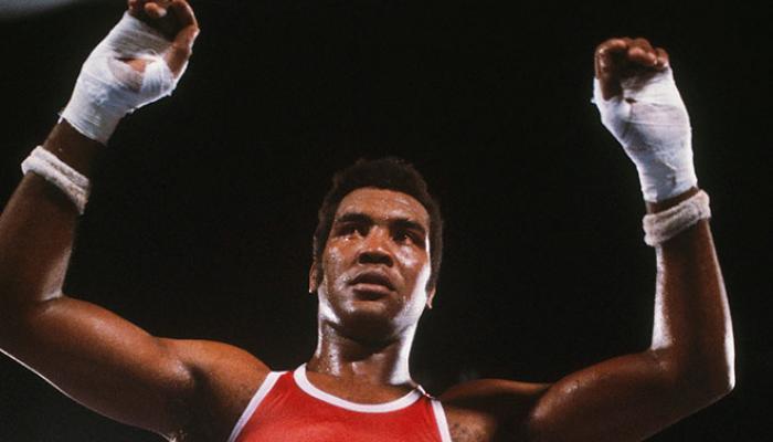 Los 10 mejores boxeadores cubanos de todos los tiempos