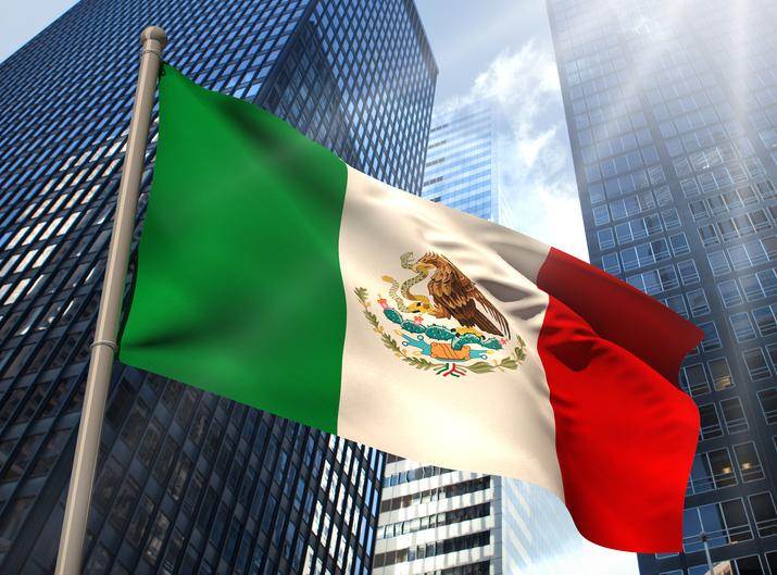 Centro de Competitividad de México