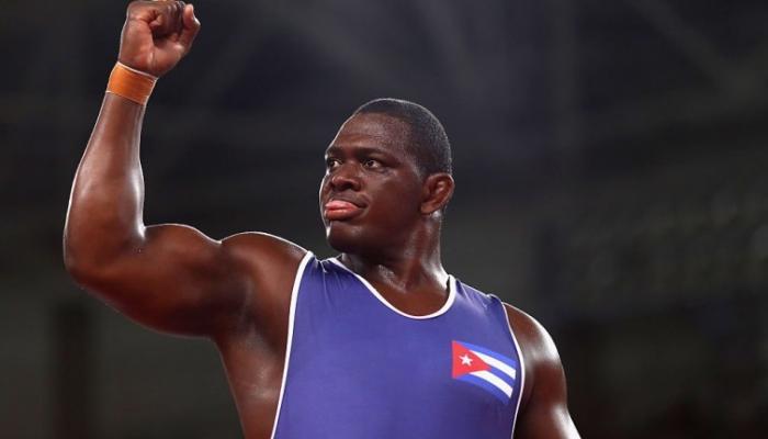 Los 10 mejores deportistas cubanos de todos los tiempos