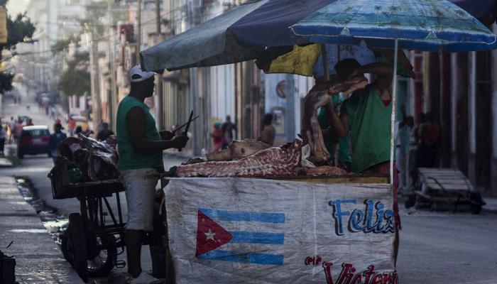 La aventura de ser empresario en Cuba