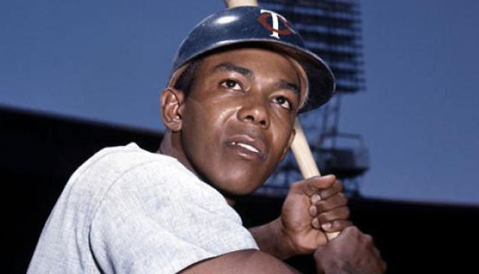 """El mejor equipo """"Todos Estrellas"""" del béisbol cubano"""