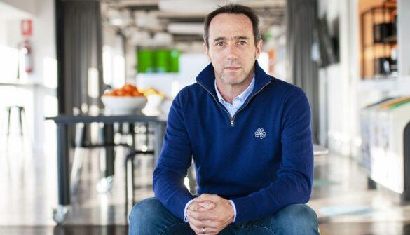 Marcos Galperin se retiró a principios de 2020 de las tareas ejecutivas de Mercado Libre, el primero de los unicornios de Argentina