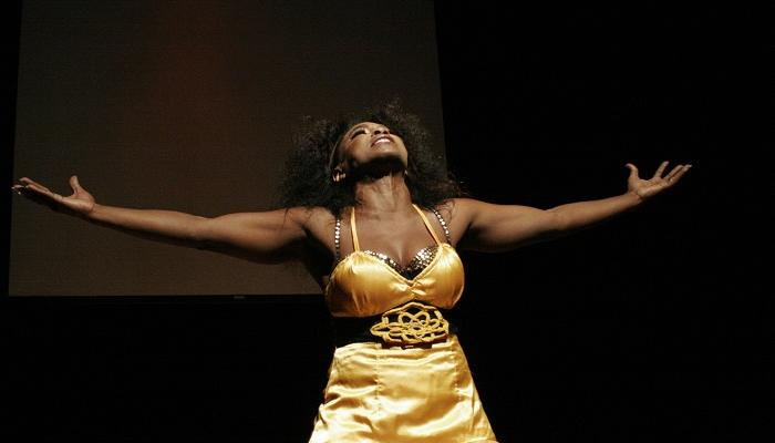 Diez actrices afrocubanas que debes conocer