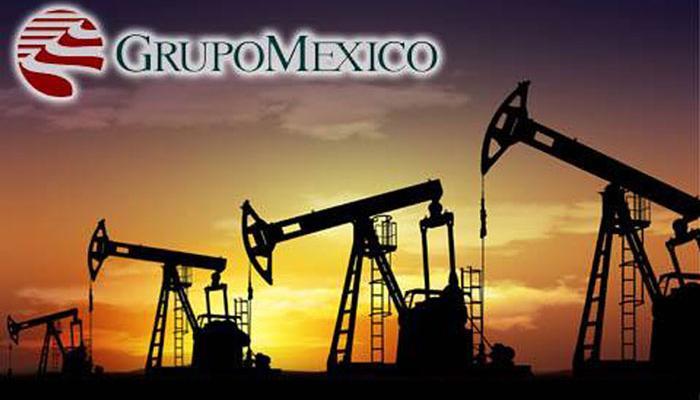 Las principales empresas mexicanas en Canadá